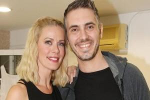 Ζέτα Μακρυπουλία: Παντρεύεται με τον Μιχάλη Χατζηγιάννη; Όλη η αλήθεια!