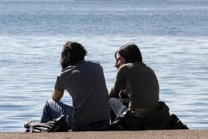 5+1 λάθη που θα μπορούσαν να καταστρέψουν το ταξίδι με το ταίρι σας