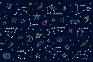 Ζώδια: Τι λένε τα άστρα για σήμερα, Πέμπτη 9 Ιουλίου;