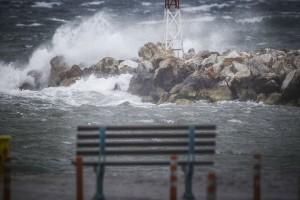 Άστατο το σκηνικό του καιρού - Πού αναμένονται βροχές και καταιγίδες