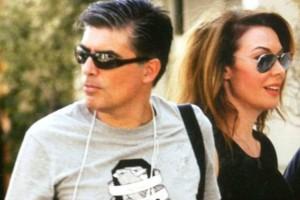"""""""Ναι, τον απάτησα..."""": Η Τατιάνα Στεφανίδου αποκαλύπτει - Σοκ για τον Νίκο Ευαγγελάτο"""