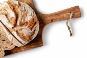 Ξέμεινες από ψωμί; Το απίστευτο κόλπο που θα σε σώσει ακόμη και την τελευταία στιγμή