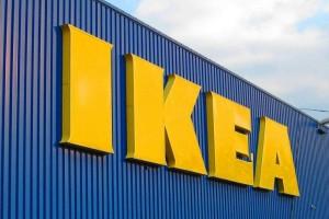 IKEA: Αγοράστε αγαπημένο προϊόν για το δωμάτιό σας σε σούπερ τιμή