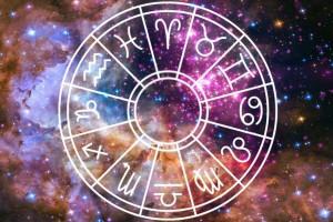 Ζώδια: Τι λένε τα άστρα για σήμερα, Τρίτη 11 Αυγούστου;