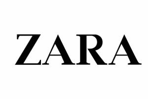 Αγοράστε από τα Zara το ιδανικό πουκάμισο για το Φθινόπωρο - Κοστίζει 19,95 ευρώ