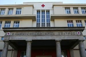Στους 211 οι νεκροί από κορωνοϊό στη χώρα μας