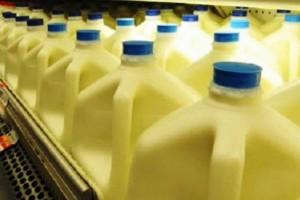 Γάλα, σνακ δημητριακών και άλλες 9 τροφές που έχουν μηδενική θρεπτική αξία - Είναι τοξικές