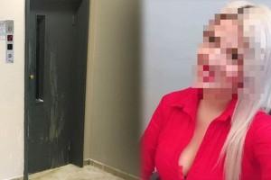 Επίθεση με βιτριόλι στην 34χρονη: Το μήνυμα του δικηγόρου της 35χρονης - «Παρακαλώ να...»