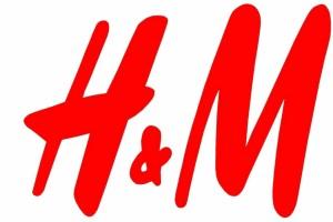 Τον απόλυτο... χαμό θα προκαλέσεις με αυτό το φόρεμα των H&M - Κοστίζει 7,99€