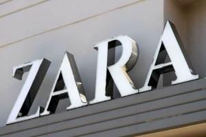 Πάψε να αναρωτιέσαι τι να φορέσεις - Η πετροπλυμένη ολόσωμη φόρμα από τα ZARA είναι ακριβώς αυτό που έψαχνες