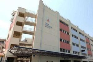 Κορωνοϊός: Αρνητικά 65 δείγματα από νοσηλευτές και γιατρούς του Γενικού Νοσοκομείου Λάρισας