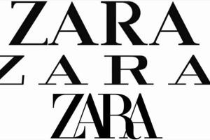 """""""Τρέξτε"""" στα Zara για να προλάβετε το απόλυτο πλεκτό τσαντάκι - Κοστίζει 9,99€"""