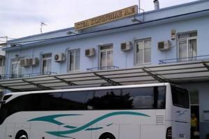 Συναγερμός στην Κόρινθο: Αλβανός με κορωνοϊό πήρε το ΚΤΕΛ και έφυγε!
