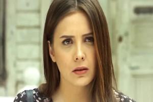 Ανατροπές και αγωνία στην Elif