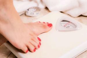 Η θαυματουργή Brazilian δίαιτα που υπόσχεται να σε κάνει κορμάρα σε ένα μόλις μήνα