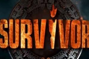 """Γάμος """"βόμβα"""": Παντρεύεται παίκτρια του Survivor 1"""