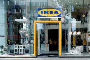 """IKEA: Τρομερές εκπτώσεις σε αυτά τα καταστήματα - """"Τρέξτε"""" να προλάβετε"""