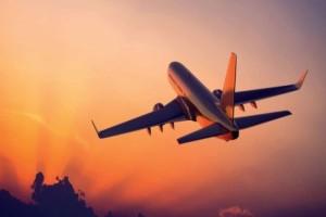 Νέα μέτρα: Αυτές οι χώρες αποκλείονται στις πτήσεις από και προς Ελλάδα