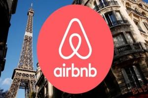 Πρωτοφανές σοκ για την AirBnb