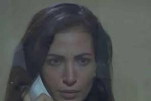 """Σε απόγνωση η """"νεκρή"""" Αρζού - Ασύλληπτη τραγωδία στην Elif"""