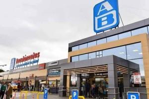 "AΒ Βασιλόπουλος υπερπροσφορά: Προϊόντα περιποίησης μαλλιών κορυφαίας εταιρίας σε τιμή... ""θανάτου"""