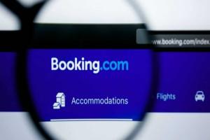 """Καταγγελία """"φωτιά"""" για το Booking: Είχε κλείσει στη Μύκονο αλλά..."""