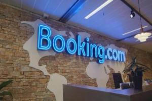 Χαμός στην Booking: Εκείνος έκανε κράτηση αλλά...