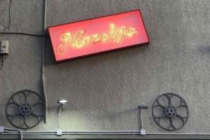 Cine Νοσταλγία: Το Athensmagazine.gr προτείνει τις ταινίες της εβδομάδας - Κερδίστε δύο διπλές προσκλήσεις για όποια ταινία προτιμάτε