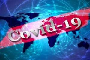"""Κορωνοϊός: """"Έκρηξη"""" κρουσμάτων το τελευταίο 24ωρο"""