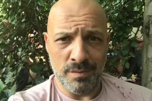 """""""Τρέλανε"""" το διαδίκτυο ο Νίκος Μουτσινάς - Χαμός"""