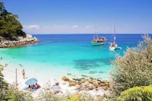 12+1 οικονομικά ελληνικά νησιά - Χρειάζεστε μόνο 25 ευρώ την ημέρα