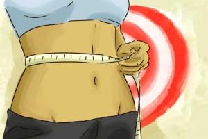 Η δίαιτα του καλοκαιριού: Κρατάει 1 εβδομάδα και έχει μοναδικά αποτελέσματα