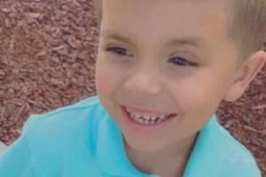 25χρονος πυροβόλησε εν ψυχρώ 5χρονο αγοράκι