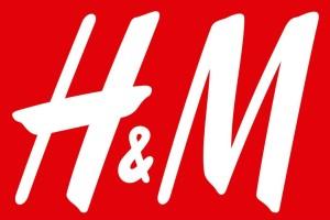 H&M: Σε σούπερ τιμή το must ψηλόμεσο παντελόνι - Κοστίζει μόλις 9,99€