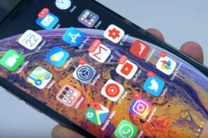 Προσοχή: Διαγράψτε αμέσως αυτές τις εφαρμογές από το κινητό σας - Σας χρεώνουν κρυφά