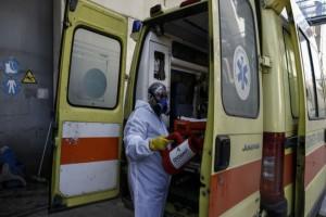 Κορωνοϊός Ελλάδα: 151 νέα κρούσματα το τελευταίο 24ωρο