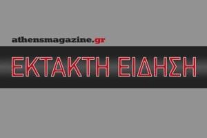 Έκτακτο Κορωνοϊός: 196 νέα κρούσματα στην Ελλάδα - Στους 214 οι νεκροί