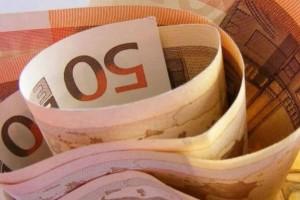 Επίδομα 534 ευρώ: Ποιοι θα δουν σήμερα χρήματα στους λογαριασμούς τους