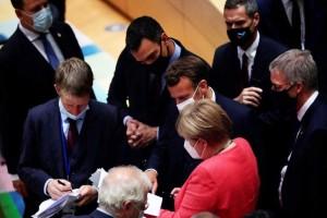 Κορωνοϊός: Έτσι σχεδιάζει η κυβέρνηση να αξιοποιήσει τα 72 δισ. ευρώ