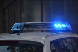 Τραγωδία στη Θεσσαλονίκη: Δυο νεκροί βρέθηκαν σε πάρκο στην Ευκαρπία