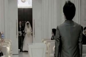 Η μητέρα της πέθανε 2 μήνες πριν το γάμο της - Μόλις δείτε το δώρο που άφησε πίσω της θα δακρύσετε