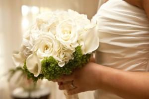 Συναγερμός για το γάμο... κορωνοϊού στην Αλεξανδρούπολη: Έφτασαν στα 22 τα κρούσματα