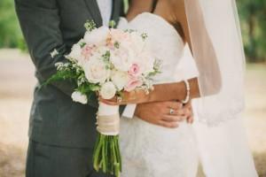 Ο χειρότερος γάμος της ιστορίας: Η νύφη είχε λιποθυμήσει και ο γαμπρός...