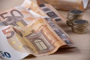 Στεγαστικά δάνεια: Ανοίγει η πλατφόρμα επιδότησής τους