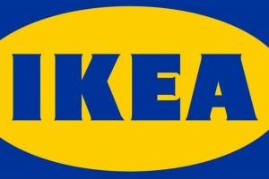"""IKEA: """"Τρέξτε"""" για να αγοράσετε σούπερ τσάντα ταξιδιού σε τιμή έκπληξη"""