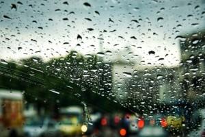 Έκτακτο δελτίο της ΕΜΥ: Επιδείνωση του καιρού με καταιγίδες και χαλάζι
