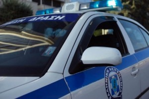 Σοκ στην Καλλιθέα: 67χρονος επιτέθηκε στη σύζυγό του με τσεκούρι - Νέα στοιχεία για την οικογενειακή τραγωδία (Video)