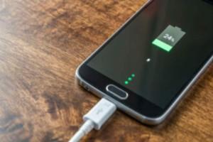 Με αυτόν τον τρόπο θα έχεις πάντα μπαταρία στο κινητό σου