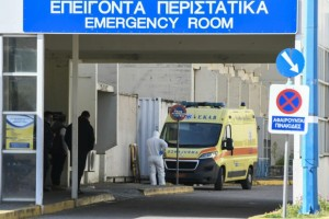 Κορωνοϊός: «Δεν αποκλείεται να δούμε lockdown σε Αθήνα και Θεσσαλονίκη» - «Βόμβα» από Έλληνα Καθηγητή (Video)