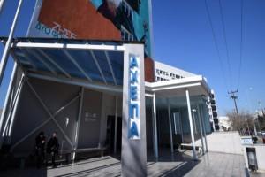 Κορωνοϊός: Στους 216 οι νεκροί στην Ελλάδα - Κατέληξε 88χρονη στη Θεσσαλονίκη